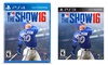 MLB The Show 16 (Preorder)