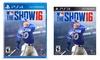 MLB The Show 16 (Preorder): MLB The Show 16 (Preorder)