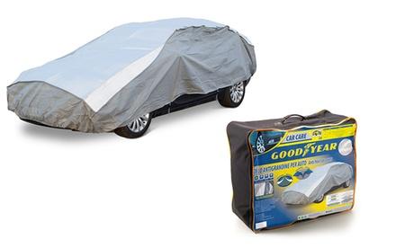 Telo antigrandine per auto Good Year