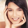 Up to 60% Off Haircut Packages at David Troy Salon