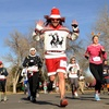 Up to $9% Off The Ugly Sweater Run 5K Race