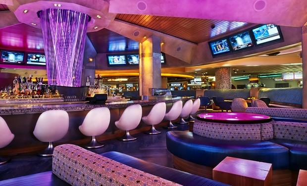 Suite 321 casino blackhawk colorado casino