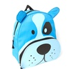 Animal-Shaped Kids Backpack