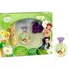 Disney Fairies Fragrance and Bath Set
