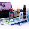 Convenience Kits Premium Travel Necessities Kit for Women