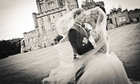 Scotlands Exclusive Wedding Event: Two or Four Tickets, Hampden Park Stadium, 27-28 August (Up to 53% Off)