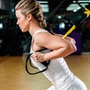 Half Off Small-Group Fitness Classes