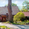Roycroft Campus in East Aurora – Up to 55% Off Tours