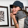 55% Off Framing Services at The Framin' Shoppe