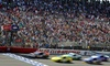 Auto Club Speedway - Auto Club Speedway: Auto Club 400 on March 20 at 12:30 p.m.