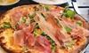 Numero 28 Pizzeria - DUPE - Numero 28 Pizzeria: $15 for $30 Worth of Pizza and Pasta Sunday–Thursday or Friday and Saturday at Numero 28 Pizzeria