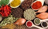 Learn the Art of Blending Mouthwatering Mediterranean Spices