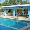 Oceanside Resort & Marina in Florida Keys