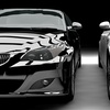 Up to 53% Off Auto Window Tinting at LV Audio & Customs
