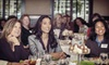 Event Complete - Downtown Long Beach: The California Women's Conference on September 23 or September 23–24 at Long Beach Convention Center (Up to 51% Off)