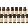 Bodhi Cosmetics Essential Oils