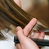 Up to 62% Off Haircut and Colour Packages