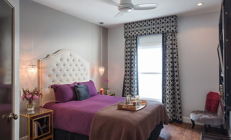 Groupon 4 Star Boutique Hotel Near Rodeo Drive