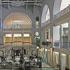 Lightner Museum – Up to 55% Off Visit