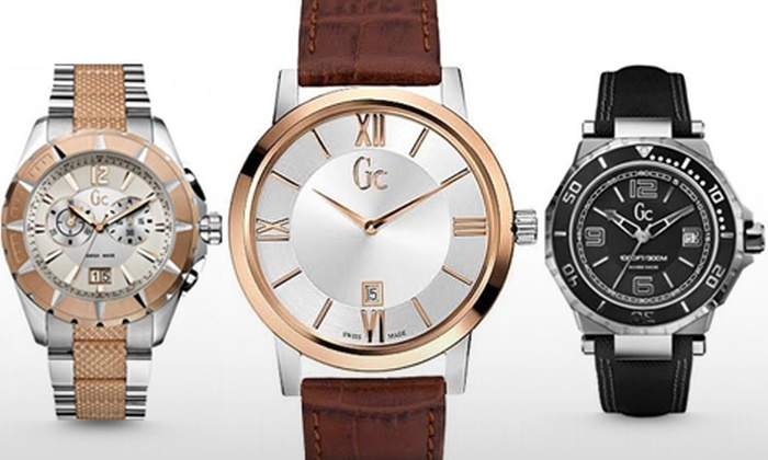 brand logic europe groupon brand logic europe merchandising ae guess collection watches starting from aed