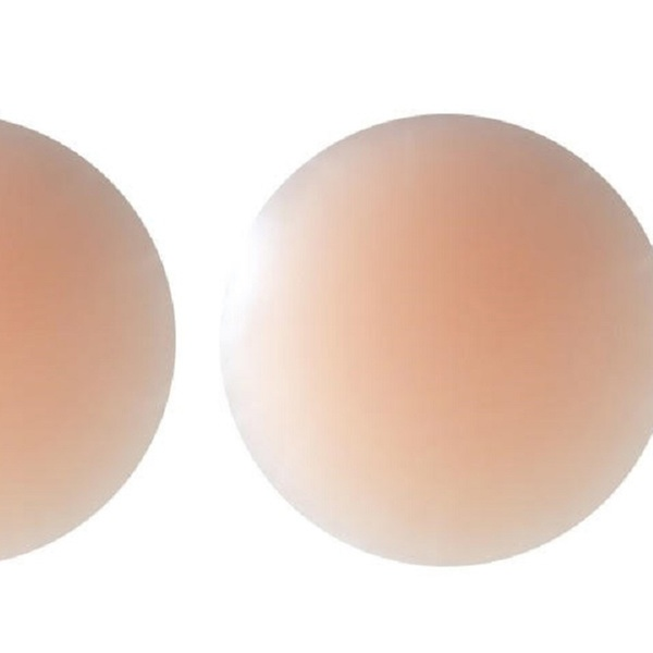 c96bf1d15 Up To 31% Off on Silicone Nipple Covers (3-Pack)