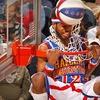 Harlem Globetrotters – 40% Off Game