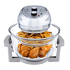Big Boss 16qt Oil-less Fryer Deals