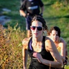 Up to 72% Off Boot Camp in Lakeshore