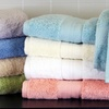 $29.99 for a Six-Piece Towel Set