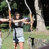 Up to 52% Off Archery Lessons at High Impact Archery