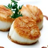 Muddy Rudder – Up to 45% Off Seafood
