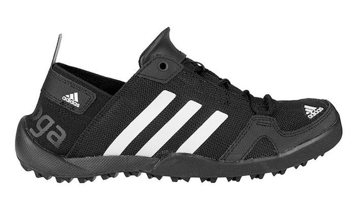 Buty Adidas Climacool Daroga | Groupon