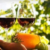 Up to 52% Off Wine Tasting at Charron Vineyards