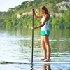 Up to 67% Off Standup Paddleboard Lesson