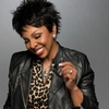 Gladys Knight – Up to 50% Off Concert
