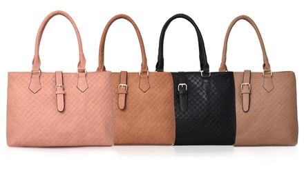 Women's Large Tote