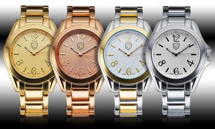 Picard & Cie Nora Collection Women's Watch