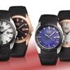 Wöhler Adorno Men's Swiss-Made Watch