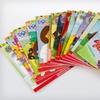 $24 for a Dora the Explorer Book Collection