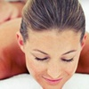 Up to 51% Off Spa Services in Middlefield