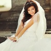 50% Off Bridal Gown and Wedding Accessories at Best for Bride