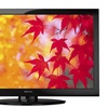 "Toshiba 65"" 1080p 120Hz LCD HDTV with 3 HDMI"