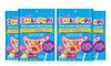 ZolliPops: After You Eat Treat for a Healthy Smile
