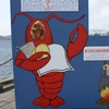 Up to 51% Off Seafood Festival at Rhode Island Seafood Festival