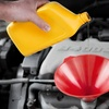 Up to 76% Off at Joe's Auto Service
