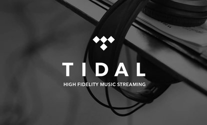 3 Month Tidal Premium Music Membership (Don't Pay $38.66)