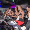Up to 57% Off Fitness Classes at Vibe Ride