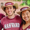 Up to 53% Off Harvard Walking Tour for 2, 4, or 6