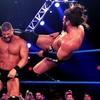 51% Off TNA Wrestling Event