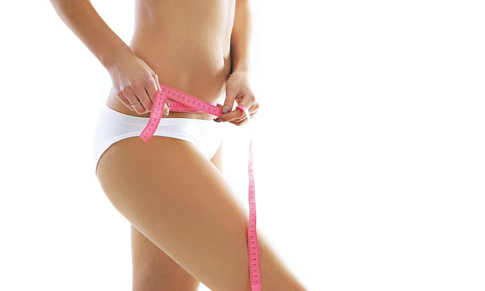 Premier Body WoRx - Multiple Locations: $50 for a Medical Weight-Loss Program at Premier Body WoRx ($100 Value)